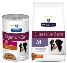 hill u0027s prescription diet i d digestive care sun city animal