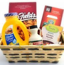 Get Well Soon Gift Gifts Design Ideas Get Well Soon Gift Baskets For Men Get Well
