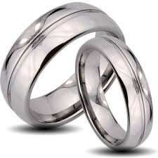 groove culture wedding band 60 best jewelry images on wedding stuff wedding bands