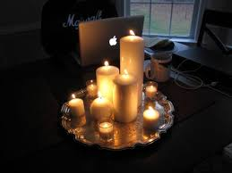 candle arrangements pillar candle arrangement ideas interior design