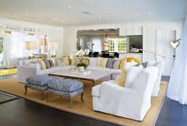 bedroom living room hamptons beach house living room nautical