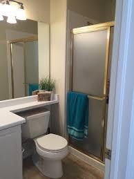 Fix Shower Door How To Fix A Sliding Shower Door Guide