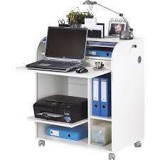 bureau informatique pas cher meuble informatique pas cher mobilier meuble