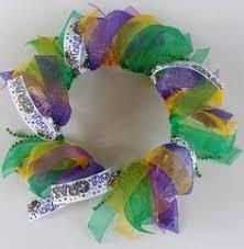 mardi gras collar etsy mardi gras sugar dots ribbon collar by justdoggonecutebyka on etsy