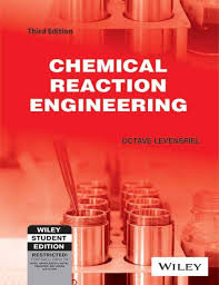 chemical reaction engineering 3 edition buy chemical reaction