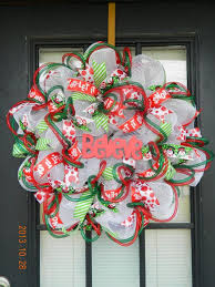 839 best wreaths images on burlap wreaths deco