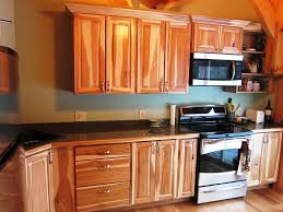 Kitchen Furniture For Sale Hickory Kitchen Cabinets For Sale Team Galatea Homes Hickory