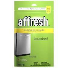 Affresh Cooktop Cleaner Affresh The Home Depot