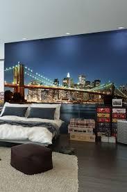 papier peint york chambre spécialiste français papier peint york pont de