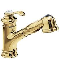 Polished Brass Kitchen Faucet Sink Faucet Design Polished Brass Kitchen Faucets Cheap Pull Out