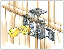 Kitchen Cabinet Door Locks Decorating Kitchen Cabinet Lock Plastic Shelf Supports Excellent