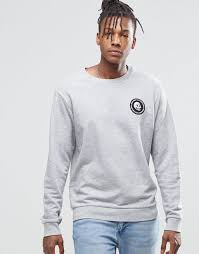 cheap monday men sweatshirt review good authorized dealers