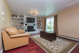 Wo Haus Kaufen Sie Haben Eine Große Familie Und Wollen Das Perfekte Haus Kaufen