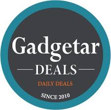 best unlocked black friday deals 25 best gadgetar com cell phone deals smart phones images on