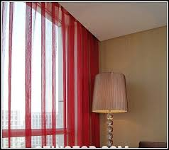 White Polka Dot Sheer Curtains White Polka Dot Sheer Curtains Curtains Home Design Ideas