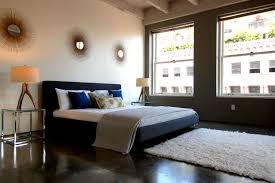 Loft Home Decor Urban Loft Painting Ideas On With Hd Resolution 1800x1197 Pixels