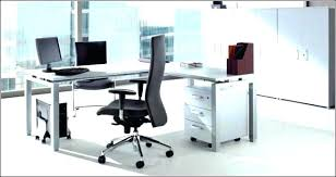 bureau d angle professionnel pas cher bureau d angle professionnel bureau d angle professionnel pas cher