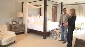 Home Decor Santa Barbara by Design Santa Barbara Recap Of Our Favorite Bedroom Vignettes
