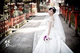 wedding dress rental bali home wedding