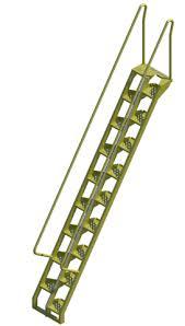 lapeyre stair access bim models