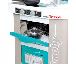 cuisine studio tefal tefal studio kitchen kitchens and accessorises play