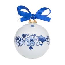 185 best delft blue designs images on blue and white