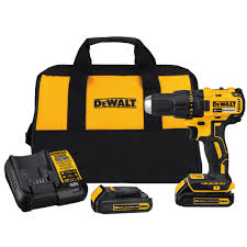 Home Depot Price Match Online by Dewalt Drills Power Tools The Home Depot
