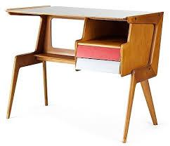 1950 Modern Furniture by 55 Best Desks Images On Pinterest Mid Century Furniture Modern