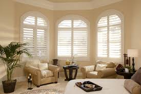 world wide window fashions products