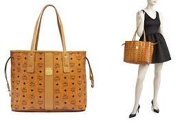 designer purses luxury designer handbags for bloomingdale s