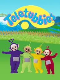 teletubbies photos pictures tvguide