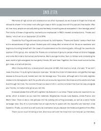 a cover letter for a security job college admittance essay tips