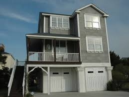 vacation rentals by owner north myrtle beach cherry grove south