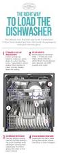 What Is The Best Dishwasher 14 Smart Tips To Actually Keep Your Home In Order