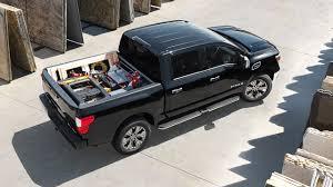 nissan trucks black 2017 nissan titan pedder nissan