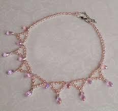best 20 beaded jewelry patterns ideas on pinterest beading