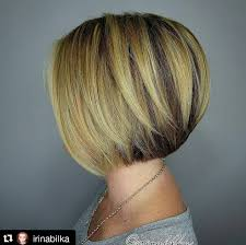 bob hairstyle with stacked back with layers 22 amazing layered bob hairstyles for 2018 you should not miss