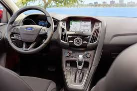 ford focus automatic transmission for sale 2017 ford focus sedan hatchback photos colors 360