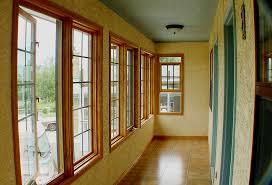 Home Design Windows Colorado Colorado Local Home Improvements Renovations And Home Remodeling