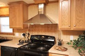 Kitchen Modular Designs by Onyx Gourmet Kitchen Modular Homes By Manorwood Homes An