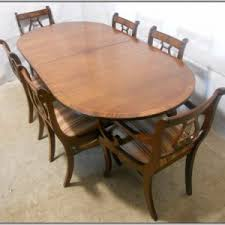 Antique Dining Chairs Antique Mahogany Shield Back Dining Chairs Chairs Home
