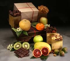 organic fruit gift baskets organic gift baskets fruit food gifts manhattan fruitier