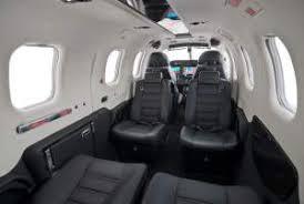 Cirrus Sf50 Interior Cirrus Vision Jet Very Light Jet For Jet Charter U0026 Aircraft
