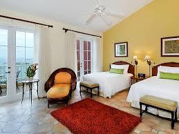 three bedroom casitas accommodations las casitas at el