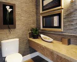 Do It Yourself Bathroom Ideas Bathroom Exciting Diy Bathroom Remodel Do It Yourself Bathroom