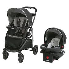 Arizona best travel system images Graco modes travel system stroller davis baby jpg