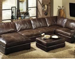 sectional sofas chicago sofa oversized leather sectional sofa lazyboy sectional sofas
