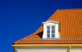 Cost Of A Copper Roof by Fortenberry Roofing Blog Roof Replacement Siding Installation