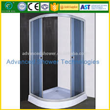 mini shower enclosure mini shower enclosure suppliers and