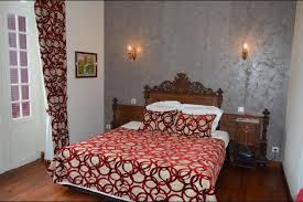 chambre d hotes lourdes chambre d hôtes gavarnie dans villa l orante 5 chambres à